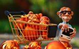 Acquisti natalizi online: i migliori siti