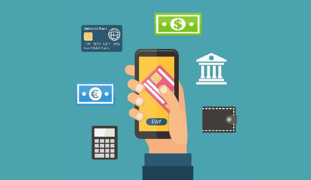 Acquisti online: quali sono i metodi di pagamento più utilizzati