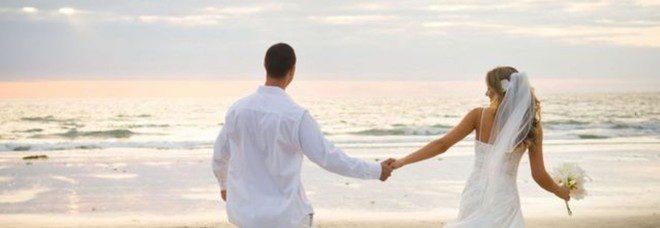 Acquisti per la nuova casa: le scelte delle novelle coppie