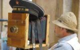Ad Arezzo è il giorno di Foto Antiquaria