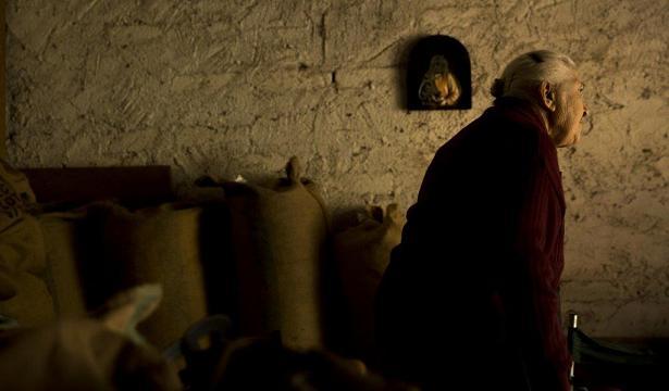 Ad Astradoc arrivano i documentari di FILMaP