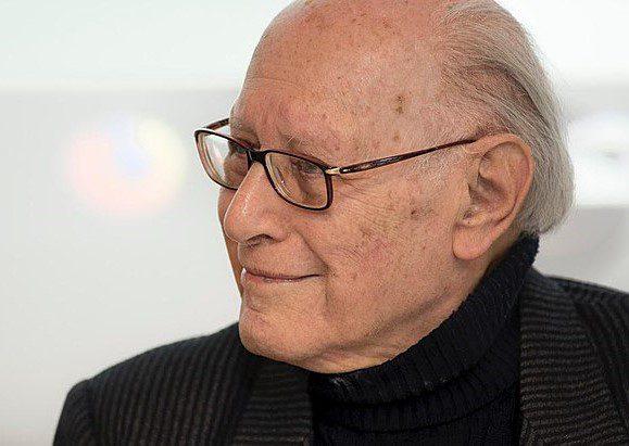 Addio al filosofo Emanuele Severino: un gigante del Novecento