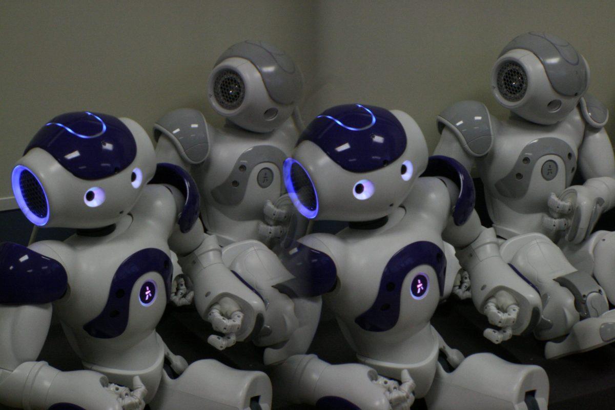 Adolescenti e intelligenza artificiale