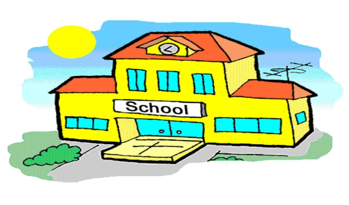 Adotta una scuola 2015