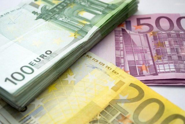Adottato il bilancio UE per il 2018