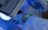 Adroterapia oncologica: nuovi studi per perfezionare il trattamento