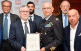 Aeronautica Militare e Cnr siglano un accordo quadro di collaborazione