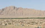 Afghanistan: attacchi alle scuole