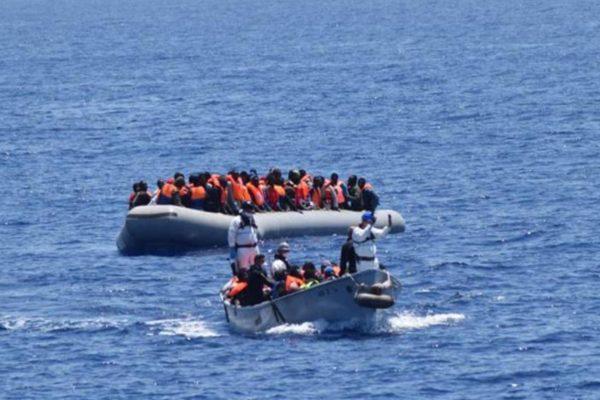 Agenda migranti: le prime indicazioni concrete