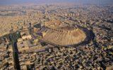 Aggiornamento Operativo WFP in Siria