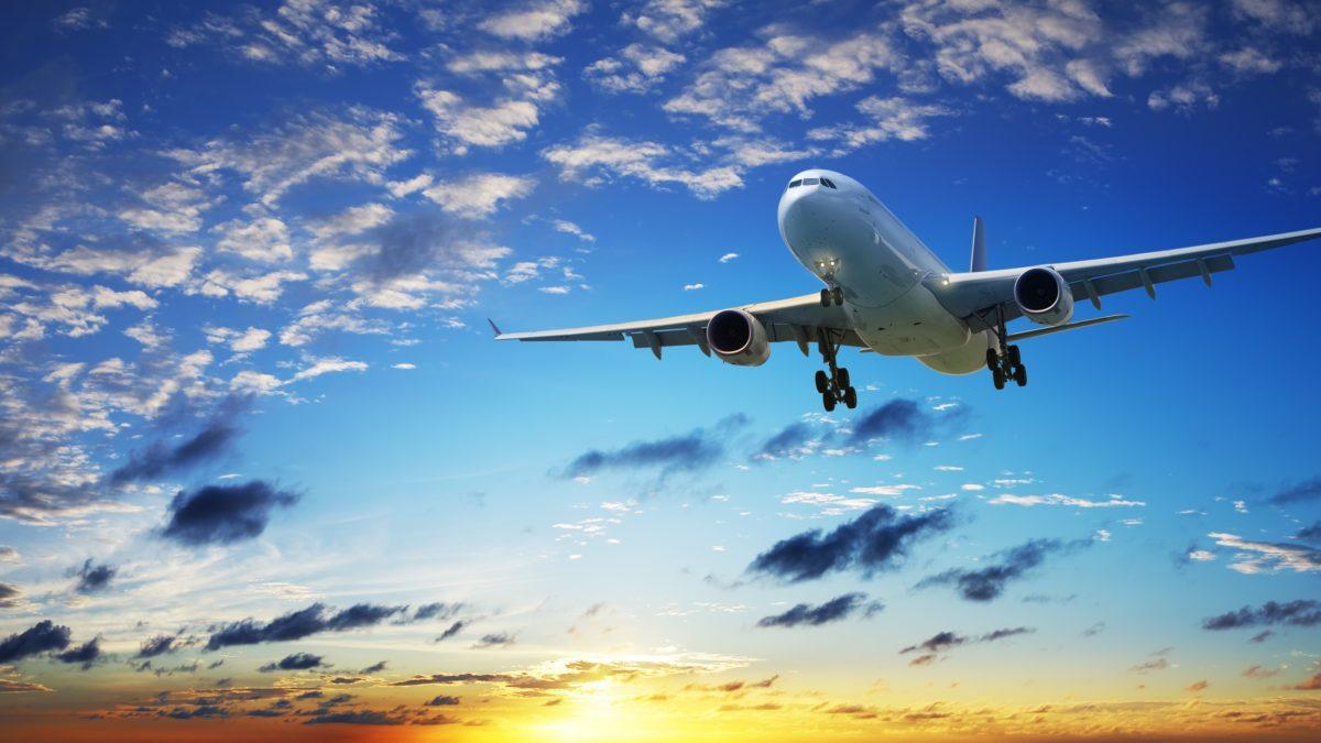 Aggiornato l´elenco della sicurezza aerea UE