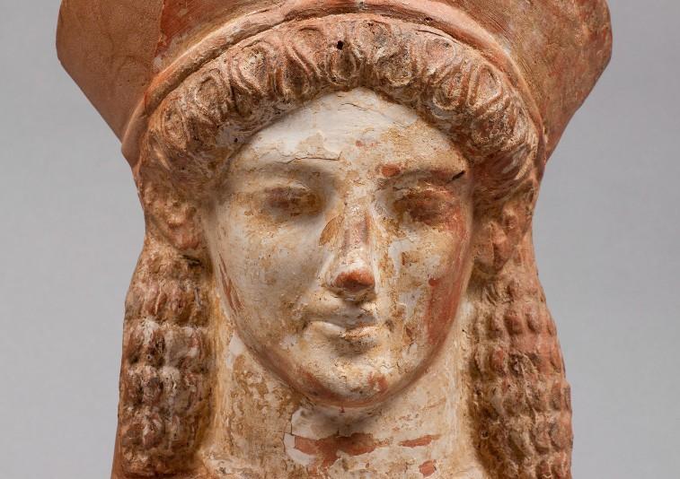 Agrigento e Milano. La ricerca archeologica in due città antiche