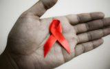 Aids: i numeri del 2016 della malattia