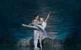 Al Cineteatro delle Rose con il Balletto di Mosca