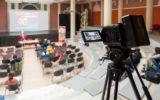 Al Glocal due premi per i giornalisti digitali
