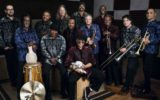 Al McKay's Earth Wind & Fire Experience in concerto