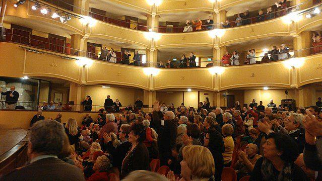 Al Trianon Viviani
