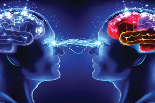 Al via i lavori del tavolo tecnico sulla Psicologia