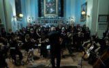 Al via i nuovi concerti della Cappella Musicale Costantina