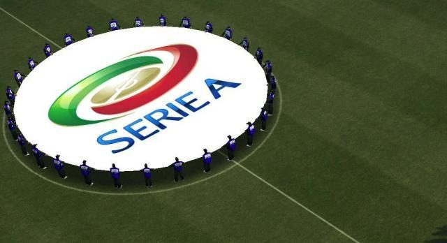Al via i ritiri delle squadre di Serie A