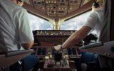 Al via i test a sorpresa per i piloti aerei di linea