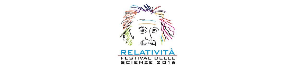 Al via il Festival delle Scienze