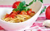 Al via l'anno del cibo italiano nel mondo