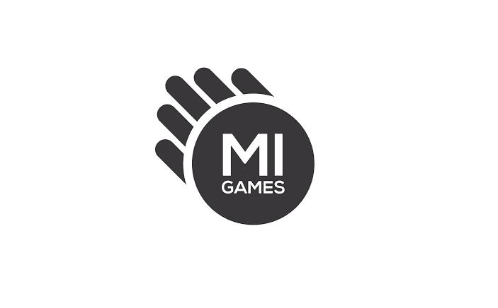 Al via l'edizione 2019 dei Mi Games
