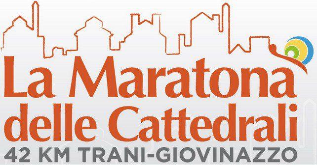 Al via la Maratona delle Cattedrali