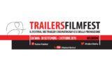 Al via le votazioni del Trailers Filmfest 2015