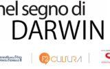 Al via 'Nel segno di Darwin'