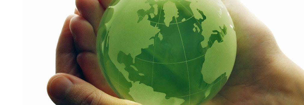Al via un progetto pilota per il Green Public Procurement