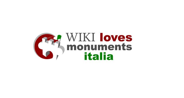 Al via Wiki love monuments 2016