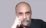 Alberto Rizzi: una poesia fatta di domande.