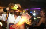 ALCOL E GIOVANISSIMI: UN LEGAME SEMPRE PIÙ STRETTO