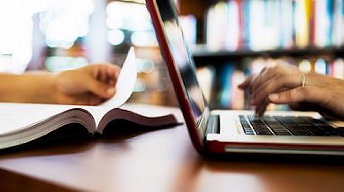 Alfabetizzazione oggi: quali sfide?
