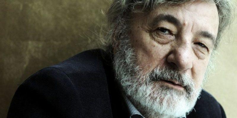 Alice nella città e il Torino Film Festival omaggiano il cinema di Gianni Amelio