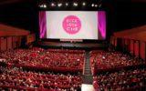 Alice nella città entra nel circuito dell'European Film Academy