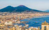 All'Acen un focus sulle Opere pubbliche a Napoli e in Campania