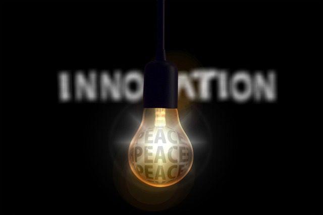 Alla Campania il premio per l'innovazione 2017