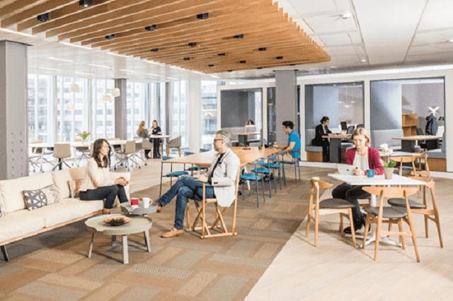 Alla ricerca dello Smart Working