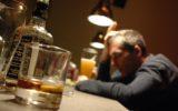 Allarme alcol