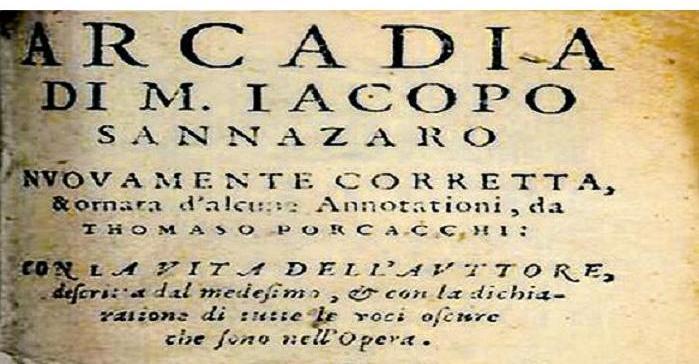 Alle origini della letteratura dialettale napoletana: lo gliommero