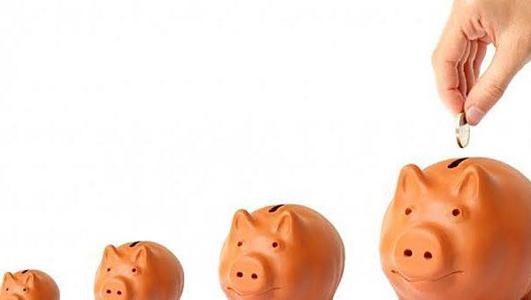 Allodole e specchietti: truffe on line