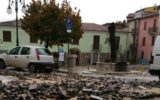 Alluvione Sannio: Stanziato un milione di euro dalla Regione per i danni