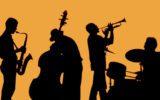 Along Came Jazz