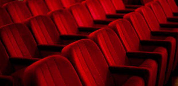 Alta formazione di esperti in drammaturgia e cinematografia