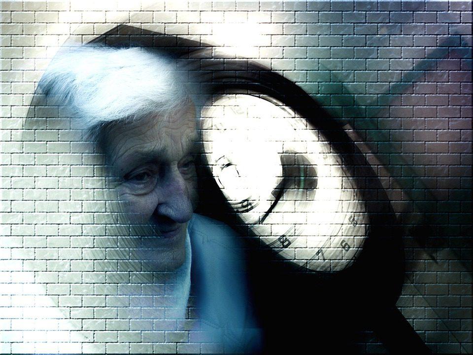 Alzheimer e Florida