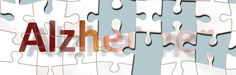 Alzheimer e Parkinson