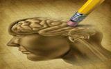 Alzheimer: gli ultimi dati della ricerca alla luce
